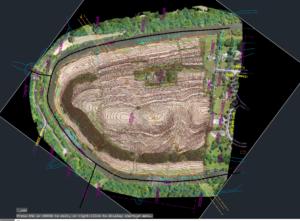 Aerial Surveying (1) (1)
